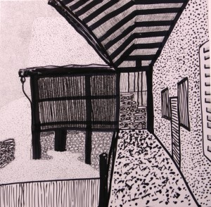 Cow House (800x785)