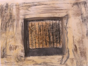 Manger Window 4 (800x605)