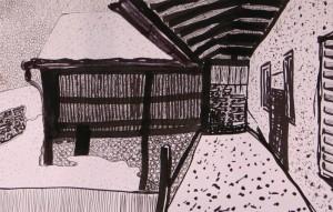 Oma's Haus (800x511)