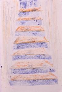 Steps (539x800)