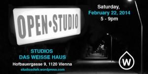 open-studio-day